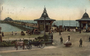 The%20old%20worthing%20pier