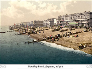 1890s%20postcard%20of%20worthing%20beach